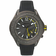 NEW Nautica Men Breakwater Multifunction Watch