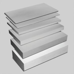 Woodland Scenics 4In Foam Sheet 1/Pkg 2'Ea *, #WS-ST1427