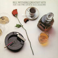Greatest Hits Bill Withers Vinyl