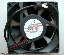 MITSUBISHI NC5332H34 MMF-09C24TS-RN9 92x25mm Fan 24V 0.20A  738-1