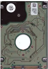 Controller pcb HITACHI Deskstar elettronica hts543225l9a300 0a90002