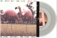 """You Blew It!/Fake Problems """"Florida Doesn't Suck"""" 7"""" OOP NM /204 Title Fight"""