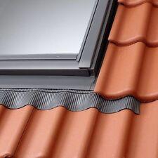 VELUX Tile Flashing Kit Edw Ck02 55 X 78