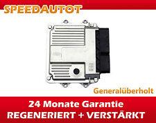 Unidad control del motor OPEL CORSA D 1,3 CDTI 55571108mq Z13DTJ