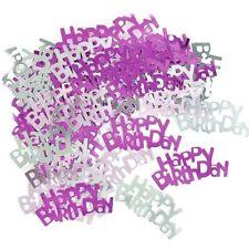 All Occasions Plastic Party Confetti
