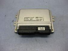 KIA CARENS II FC 2.0 CVVT Motorsteuergerät  39120-23350  (69)