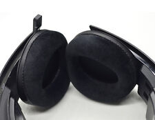 New Velour cushion Ear pads pillow for SONY PS3 Wireless Stereo CECHYA-0080 95mm