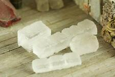 ICE BLOCKS ICE BLOCKS variety BULK PACK of 10 N Scale Ice Blocks