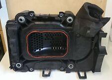 VW GOLF MK5 2004 - 2008 1.4 TSI BLG COMPRESSOR PRESSURE DAMPER 03C145650A
