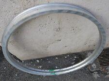"NOS Campagnolo Stheno 32 holes mtb rims (pair), for mtb bike 559c (26"") wheels"