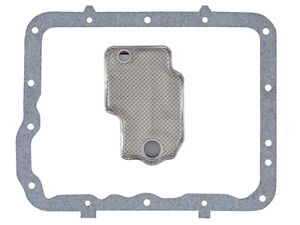 1965-67 Galaxie Filter-Pan Gasket Transmission MX F100 1958-66 Thunderbird Ford