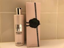 Viktor & Rolf FLOWERBOMB Bomblicious Perfumed Body Lotion 6.7fl.oz/200ml. L@@K!