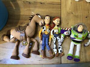 toy story 4 bundle