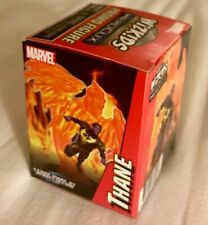 Marvel Heroclix Phoenix Force Thane Convention Exclusive MP19-004