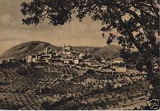 Camerino Panorama f.g.
