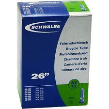 Schwalbe AV 13 Schlauch Autoventil