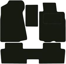 Honda Crv Manual Tailored car mats ** Deluxe Quality ** 2002 2001 2000 1999 1998