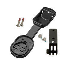 Garmin Combo Mount for SCOTT (Bar/Stem Syncros RR1.0 )SCOTT1-GM+GP