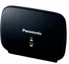 Panasonic Répéteur kx-tga405ex/KX-TGA 405 EX neuf pour 6xxx - 78xx - 8xxx