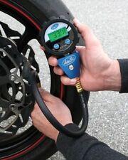 Motion Pro Digital Tire Pressure Gauge 0-60 Psi Very Accurate Motorcycle ATV UTV
