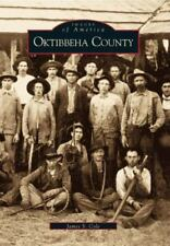 Oktibbeha County (Images of America), Cole, James S., 0738505668, Book, Good