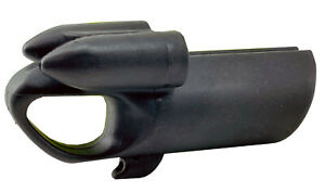 Spearfishing World Pandelli 28mm Half Open Muzzle For Band Powered Spearguns