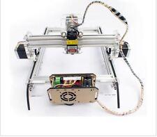 2125 DIY Engraver Engraving CNC mark cutting mini-plotter Wood Router V4 machine
