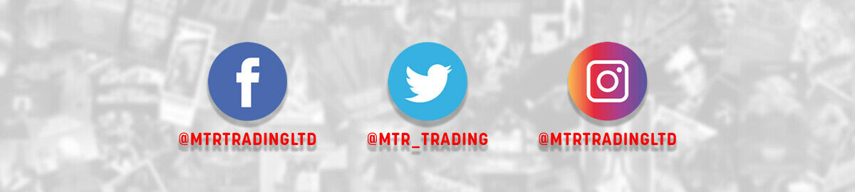 MTR Trading
