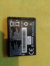 Original 287144366 Batteries For Sagem MY225x, Sagem my226x