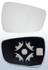 Specchio retrovisore HYUNDAI i30 dal 11/2011+ CW/Coupe lato destro NO termico