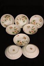 Lynmore Fine China 23 piece set