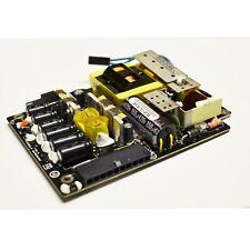 """APPLE iMAC A1224 20 """" Alimentatore HP-N1700XC 614-0438 180W 12V 15A"""