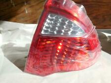 NEW OEM FORD Fusion Tail Light Right Lamp 9E5Z13404A SHIPS TODAY