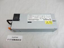 Lenovo IBM 900W System X Power Supply Unit Redundant Platinum 94Y8192 94Y8304 ZZ
