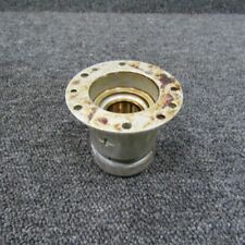 195094 Pratt and Whitney Support Assy (NEW OLD STOCK)