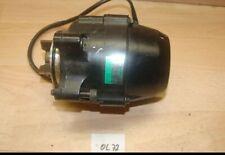 Kawasaki ZRX1200 ZRT20A Lichtmaschine lol72