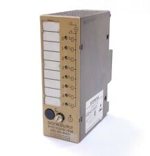SIEMENS 6ES5 451-8MD11 6ES54518MD11 (Prices are included Italian VAT 22%)