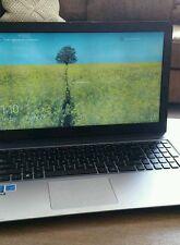 Asus X540SA-BPD0602V X540S Laptop PC Computer Notebook 4GB 500GB 1.60GHz