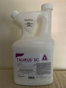 Taurus SC Termite Spray Ant Spray 78oz Generic Termidor Taurus SC Termiticide