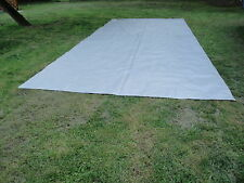 Race Car Track Mat Pit Mat Garage Floor Cover!! LOOK!!!