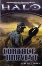Contact Harvest (Halo)