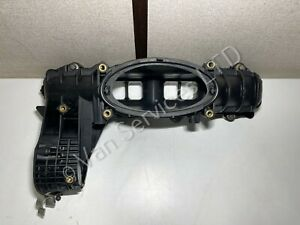Genuine Mercedes Sprinter W906 651 Air Intake Manifold 2007 - 17