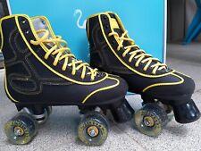 New Lmnade Outdoor Park Street Greenway Roller Skates size 6 Women's