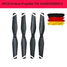 klinge flugzeug propeller drohne zubehör For SG700//XS809//DM107S fan