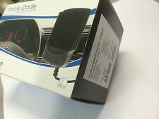 Motorola Defy,Defy + Smartphone Cradle by Carcomm - Original.Brand New in Box