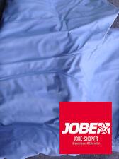 Jobe - Vejiga de recambio para boya remolcable Rumble - 1 persona
