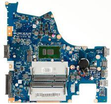 Lenovo IdeaPad 300-14ISK Mainboard NM-A482 BMWQ1/BMWQ2 Intel i5 6200U SR2EY