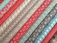 Telas y tejidos General de polialgodón para costura y mercería