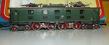 Personenzuglokomotive  BR 152 der DB  Märklin 3366 Digital OVP