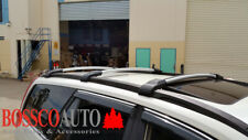 Roof Racks Suitable for Great Wall X200 / X240 2008-2018